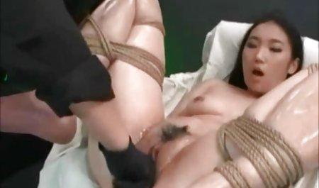 Tan berjajar dibintangi cewek seksi video Abella artis indonesia xxx Johnson