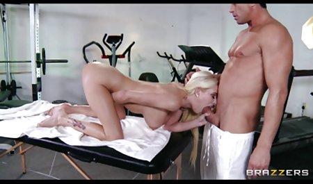 Abby video seks artis indonesia Lee Brasil Mencintai Anal