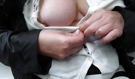 Dia 3gp indo porn tergoda oleh Toket tante Girang.