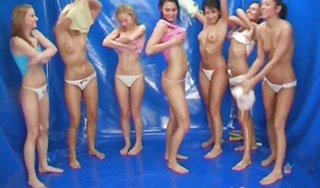 Seksi porn indo xxx sekolah Maddy terkait akan sibuk