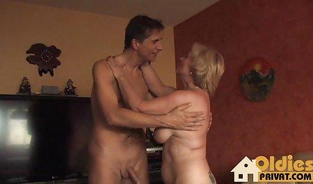 Istri selingkuh new porn indo arsip Stud vidio hot istri