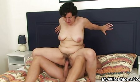 Stoking sex tante indo hitam sialan mesin masturbasi