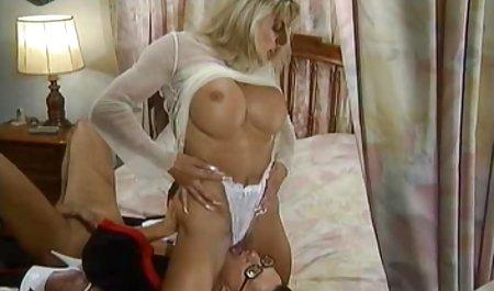 - Gia Paige - porn indo full hd Seks-Pramuka