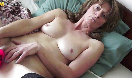 Cantik Telanjang Remaja Luar Biasa tante montok xxx Video Rumah Bagian 4