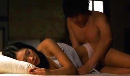 Terangsang Seks Antar Ras Selingkuh indonesia xxx sek Toket Besar Rambut Merah Milf