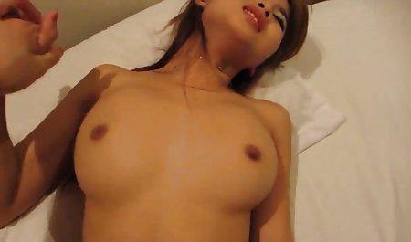 Menyembah dia porn pelajar indonesia pukas