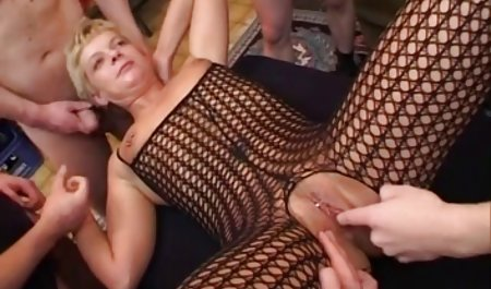 Remaja Haley dan Betty jatuh the best indo porn