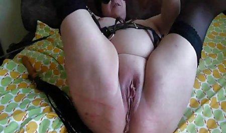 Seksi hardcore indo porn xxx Jepang XXX Kue dengan anda nakal