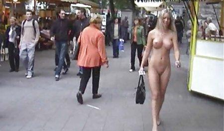 Cristal Caitlin indo porn jilbab - Public Pickups