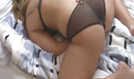Puting sex bigo live indo besar