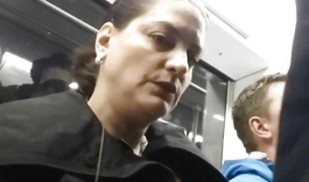 Slutty Istri garut porn