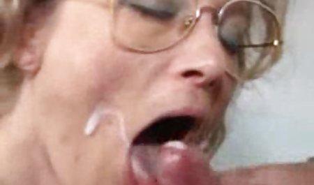 Lemak Bella mendapat gemuk sex indo xxx pukas amatir