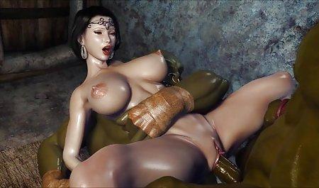 Shuri sex xxxx indonesia Atom Dominan Laki-Laki 7