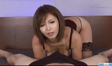 Siapa yang mau bercinta indo porn tube istri saya?
