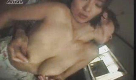 amatir Remaja pasangan sex tape video sex indo xxx gadis koboi pakaian dalam wanita