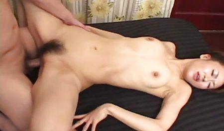 Ngintip Jepang indo porn videos mengubah volume.3(Mar.2007)