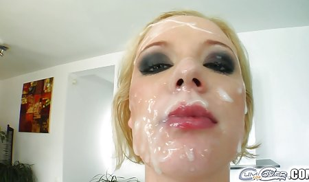 Dominan Amatir bandung porn gadis kuda pada wajah-nya dengan telanjang toket sampai
