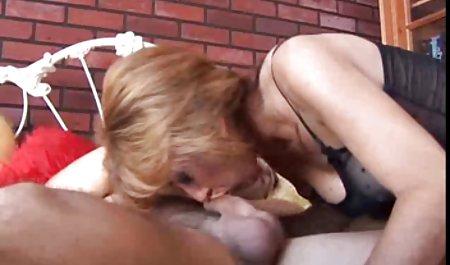 Verga bekerja sex artis indonesia xxx sendiri