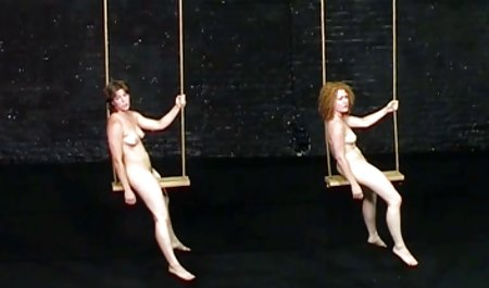 Amatir toket besar pantat milf dengan alami porn bandung