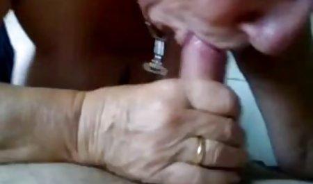 Brazzers - lingkar di shell nya XXX parodi porn indo new adegan bintang