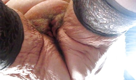 Depan Cam indonesia sex xx Cewek Nya Cleo