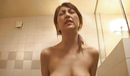 Kakek Fucks Pirang Remaja porn indo xx Dengan Payudara Besar Jari-Jari Pukas Masturbasi