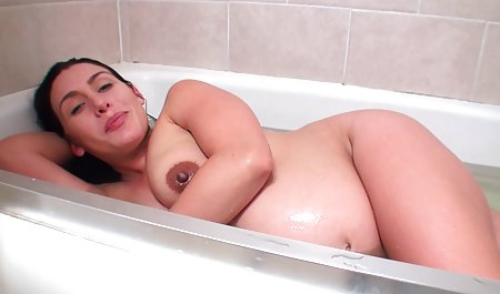 Maria sex purno indonesia
