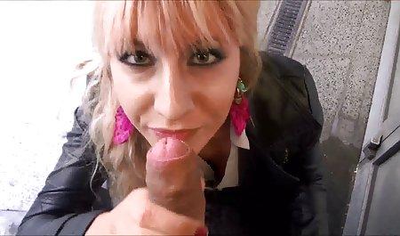 Seleksi Di Bawah Rok porn indo hot