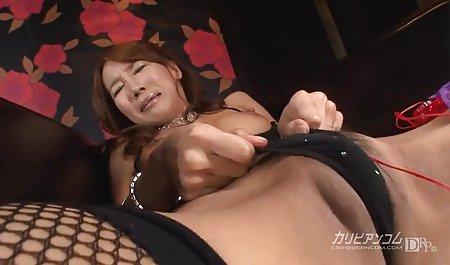 Besar casting strip untuk kamera indo xxx porn