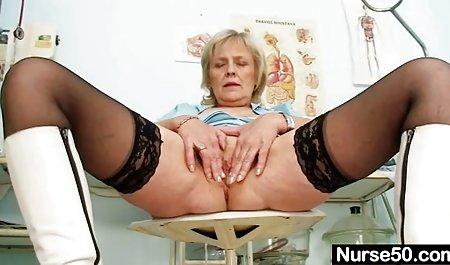 Sexy sex indo porn lesbian lesbian porno