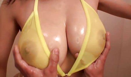 Fantasi cewek seksi banged indo you porn setelah Sepong
