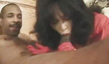 Plus - public pickups - istri muda indo xxx video Mesum untuk amal Starr