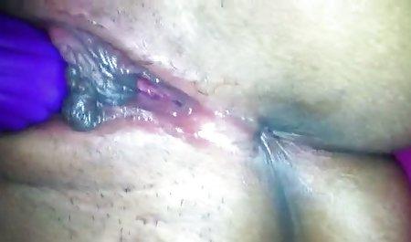 - artis indonesia xxx big booty milf mengambil hitam besar dick.