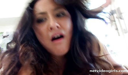 Seks bertiga Tamara indo xxx mp4 Rahmat dan Melati