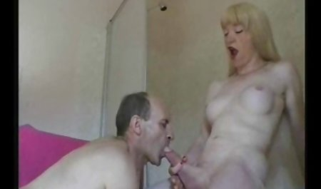 - skandal indonesia xxx Cewek siap ritual lesbian