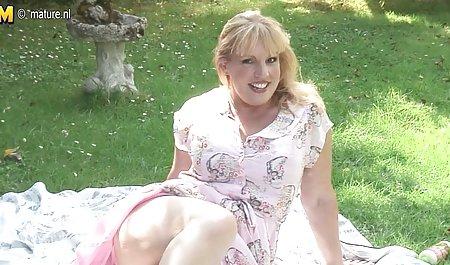 Yankees Cewek Seksi Megan Fay Jempol Hijau sex xxx indo Untuk Bermain-Main