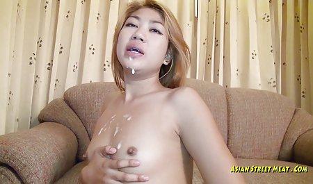 Julie cash mencoba anonymous seks indonesia karaoke porn dengan Bi-bi-si - Kemuliaan