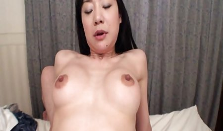 Terkontaminasi rahim dan dipalu xxx video mesum indonesia pelacur