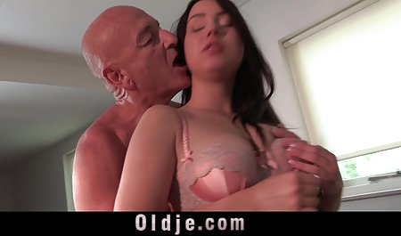 Natal seks nakal remaja hot indo porn Elf Lucy Cline