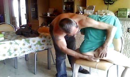 Porno indo porrn me - Patty Toket besar wirid HART jam tangan