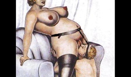 Ichigo casting hd indo sex