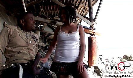 Titit Besar Sepong indo porn hd Ibu Rumah Tangga Makan Cum