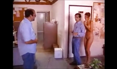 Keren kecil Remaja indo porn tube menunggangi