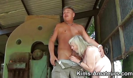 Hot blonde Milf indo xxx plays.