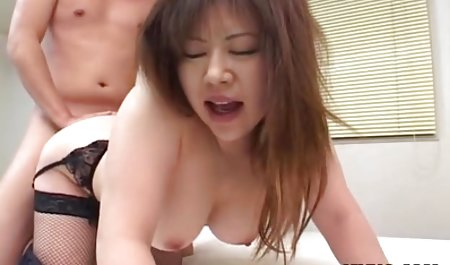 Keluarga jepang video xxx indo hot Threesome uncensored