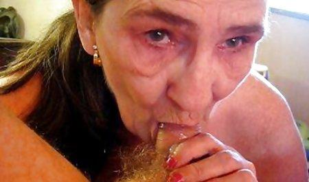 Mommy got Boobs - fix my place remaja Di peran: Brenda James uporn indo