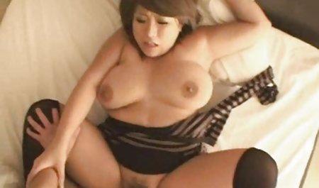 Arsip Ngentot keroyokan mengambil jalan porn indo mp4 cangkul untuk panas Pesta seks video amatir