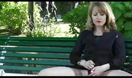 Pantat besar indo xxxn remaja Jayden RAE mencoba anal
