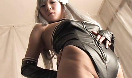 - Kaylee Bank - Mari kita Coba porn bandung Anal