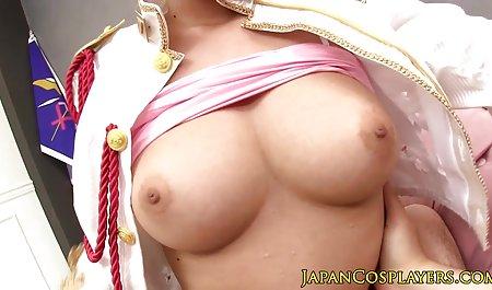 Dominan indo jilbab porn pengobatan kemaluan remaja